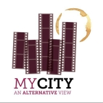 MyCity: An alternative view